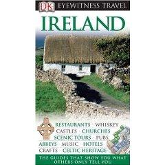 DK_Cover_Ireland