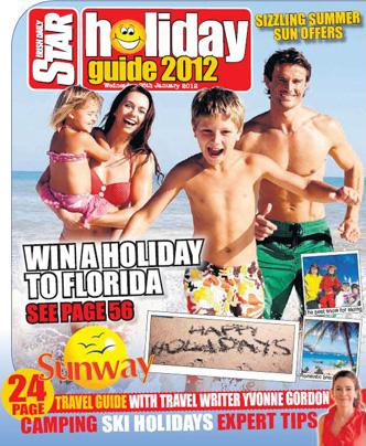 Hol Guide cover jpg