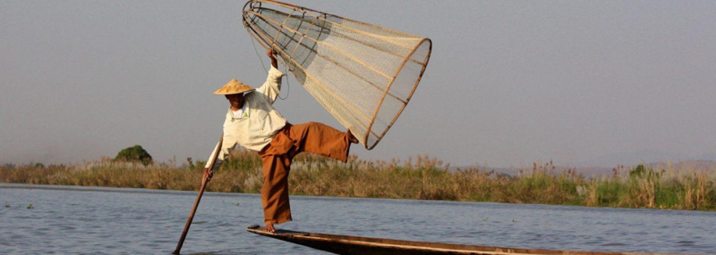 cropped-Burma-Intha-Fisherman-Yvonne-Gordon-2.jpg